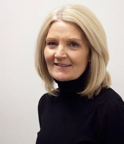 Ginny Ruckman