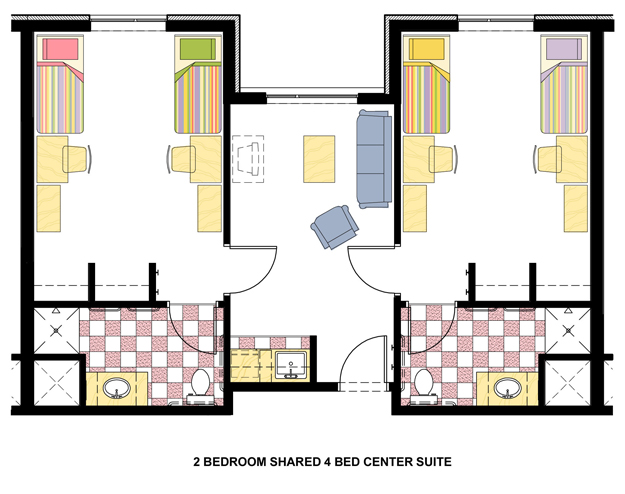 Room Layouts Best Room Layouts  Lccc  Laramie County Community College Wyoming Design Decoration