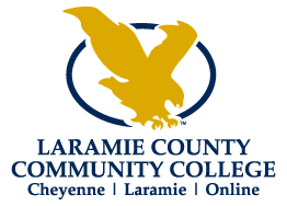 LCCC - Laramie County Community College logo | Mind Spa Therapy | Christian Counseling, Marriage Therapy, Premarital Counseling, Individual Therapy & Couples Counseling | Helena, MT 59601 | Cheyenne, WY 82001