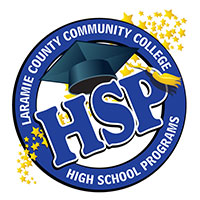 High School Program Logo