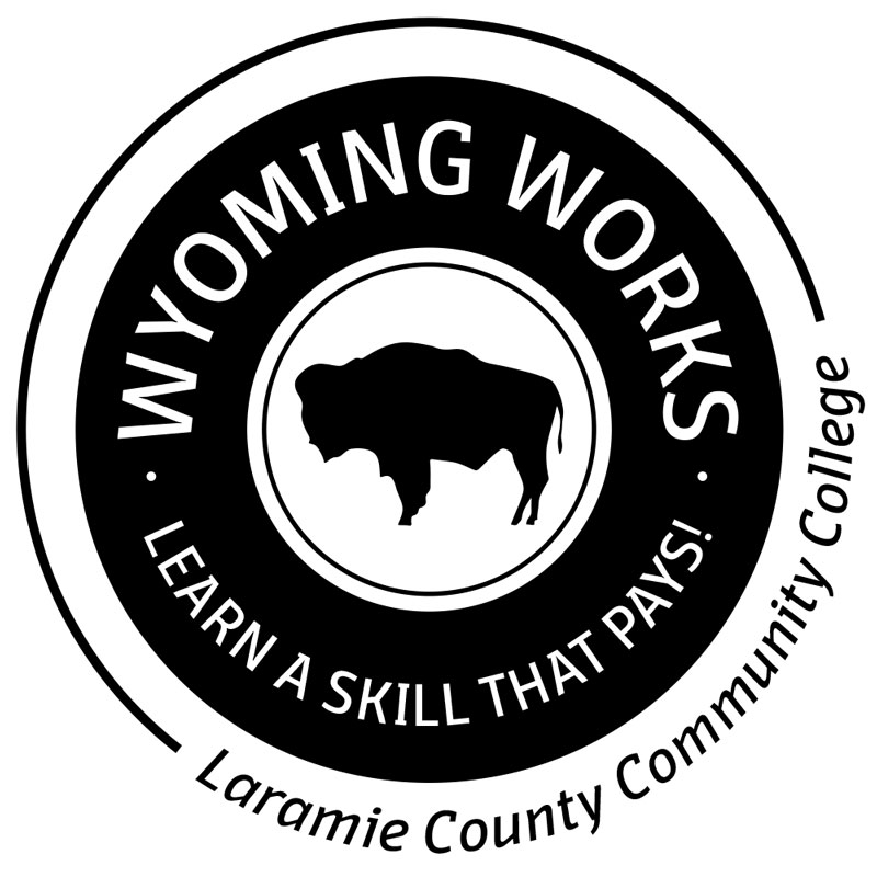 Wyoming Works, learn a skill that pays, Laramie County Community College